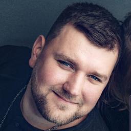 Sven Frank's profile picture