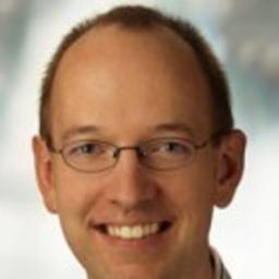 Jörg Sesterhenn - Debeka - Koblenz