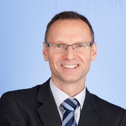 Oliver Graf - MediaMarktSaturn - Ingolstadt