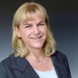 Manuela von Hacht's profile picture