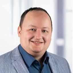 Michael Frömmel