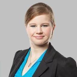 Beatrice Zimmerling - Paul Flechsig Institut für Hirnforschung - Leipzig