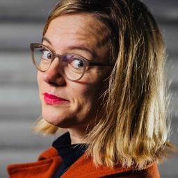 Mag. Katharina Jagemann