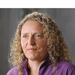 Birgit de Boer - Mediation First - Kiel