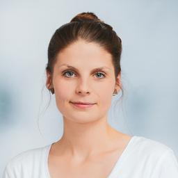 Eva Heier