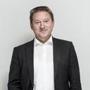 Guido Werner - Hamburg