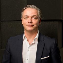 Michael Buschmann's profile picture