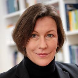 Dr. Meike Zöger - Literatur@work - Hamburg