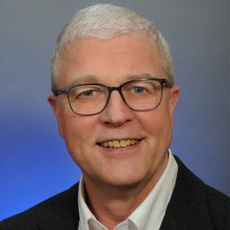 Ingo Engelmeyer