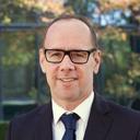 Andreas Wagener