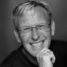 Dirk Rabis - DER PR BERATER - Usingen