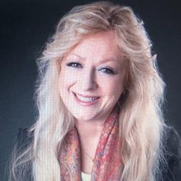 Gudrun Schreiber's profile picture