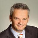 Matthias Hartmann - Bad Berneck