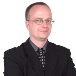 Thomas Lüchow