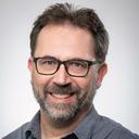 Peter Zahn - Rendsburg