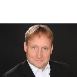 Dr. Carsten Green - Zöllner - Kiel