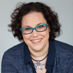Elinor Cohen - The Engagement Strategy Group - Lugano