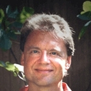 Thomas Brühl - Offenburg