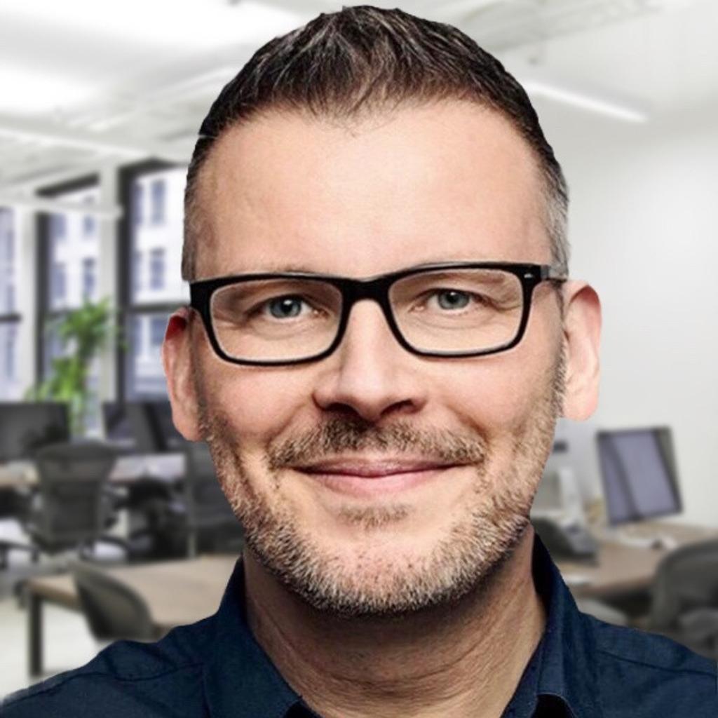 Michael Radmer's profile picture