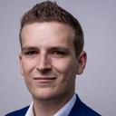 Daniel Lauer - Frankfurt am Main