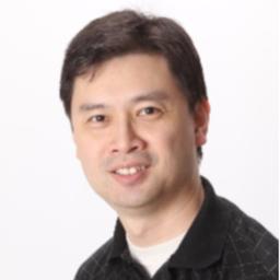 Victor Lau DDS