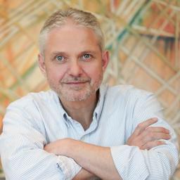 Paul Seifriz