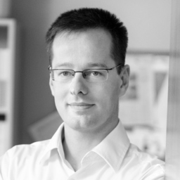 <b>Dirk Richter</b> - RGR Steuerberatungsgesellschaft mbH - Chemnitz - dirk-richter-foto.256x256