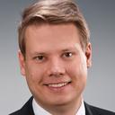 Johannes Weiß - Ingolstadt