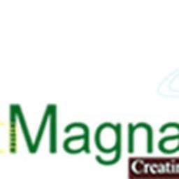 Magnatech india