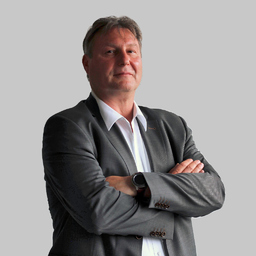 Frank Schenkhut