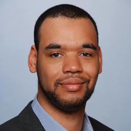 Dominic Adjei-Acheamfour's profile picture