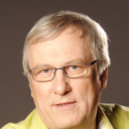 Gunter Hellmann - Hellmann - Webconsulting - Dresden