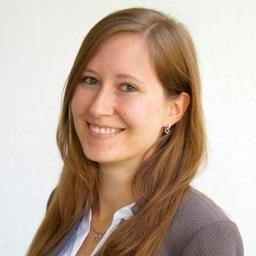 Dr. Susanne Bracher's profile picture