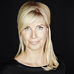 Jessica Peppel-Schulz - on sabbatical - Hamburg