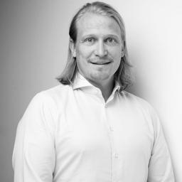 Daniel Deigert's profile picture