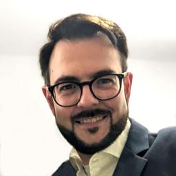Niklas Krauth - eXXcellent solutions - Berlin