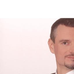 Thomas Hartmann - OSRAM GmbH - Berlin