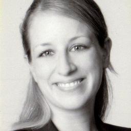 Cecilia Wirth's profile picture