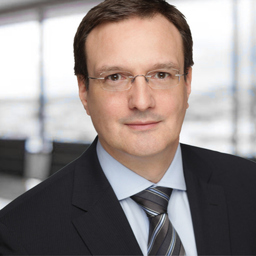 Andreas Gleim - REVACO Consulting Andreas Gleim, Kompetenz für B2B-Vertriebserfolg - Essen
