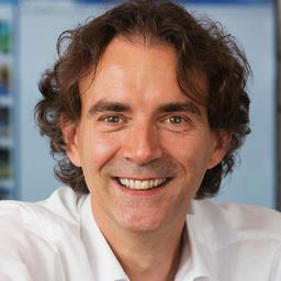 Robert Kuhne - TAG24 NEWS Deutschland GmbH - Dresden