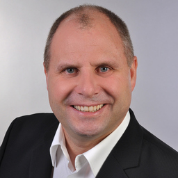 Dipl.-Ing. Andreas Löffler
