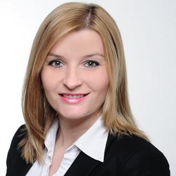 Katharina Melnik - billiger.de - solute gmbh - Karlsruhe