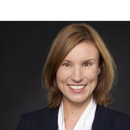 Christiane Konrad
