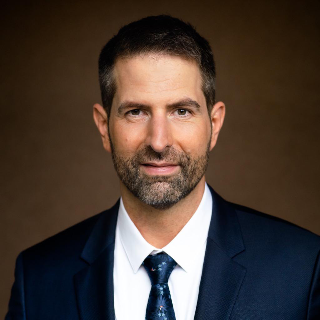 Nicolas Mildenstein's profile picture