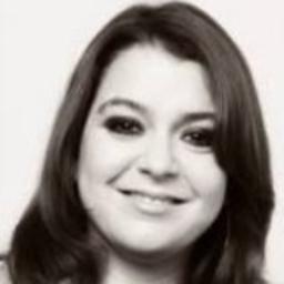Claire Malicet's profile picture