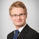 Tobias Wilke-Runnebaum