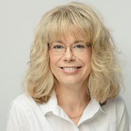 Judith Ahrend - Kanzlei - Oldenburg