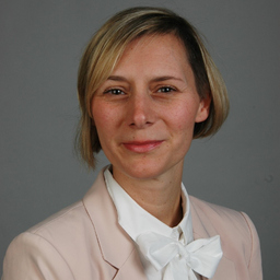 Natalie Geis's profile picture