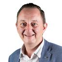 Patrick Bucher - Glattbrugg