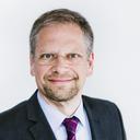Andreas Schülke - Landau/Pfalz